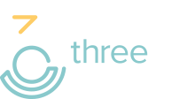 Three Counties Logo